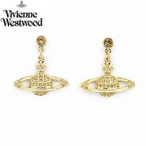 ヴィヴィアンウエストウッド 1216-14-62 ピアス  Vivienne Westwood|juraice