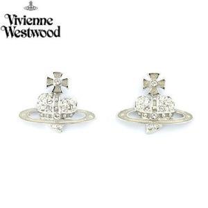 ヴィヴィアンウエストウッド 1351-01-28 ピアス Vivienne Westwood|juraice