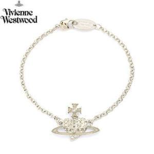 ヴィヴィアンウエストウッド 1352-01-28  ブレスレッド Vivienne Westwood|juraice