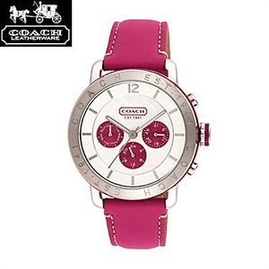 COACH コーチ 14501651 レガシースポーツ クロノグラフ 腕時計 ウォッチ レディース|juraice