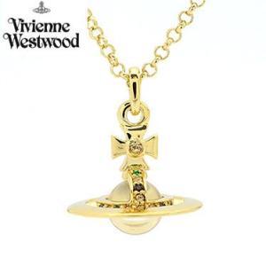ヴィヴィアン 1466-14-01 Vivienne Westwood キュービックジルコニア|juraice