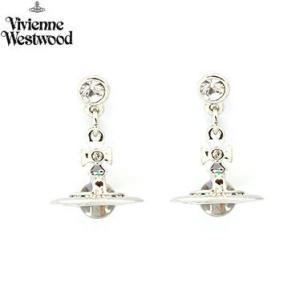 ヴィヴィアンウエストウッド 1467-01-01 ピアス Vivienne Westwood|juraice