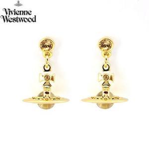 ヴィヴィアンウエストウッド 1467-14-01 ピアス Vivienne Westwood|juraice