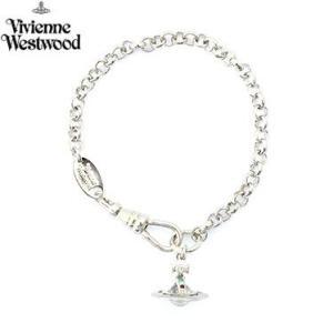 ヴィヴィアンウエストウッド 1505-01-01 ブレスレッド Vivienne Westwood|juraice