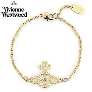 ヴィヴィアンウエストウッド 1524-02-86 ブレスレット Vivienne Westwood|juraice