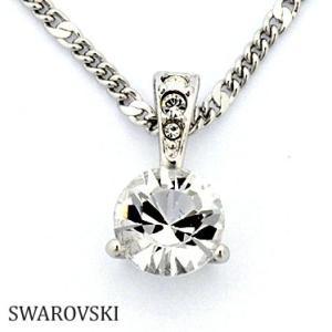 スワロフスキー 1800045  ネックレス Swarovski SWAROVSKI|juraice