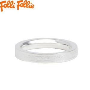 フォリフォリ 1R0F011 リング Folli Follie|juraice