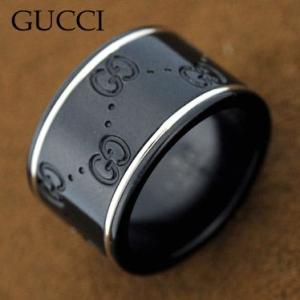 グッチ 225976-I19A1 リング シルバー925 指輪 GUCCI|juraice