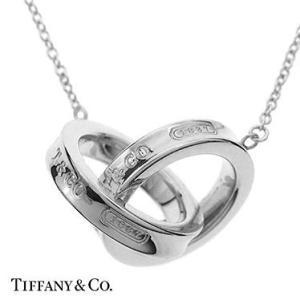 ティファニー 22992139  ネックレス シルバー Tiffany|juraice