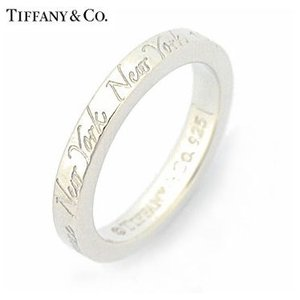 ティファニー 23457 リング  Tiffany|juraice