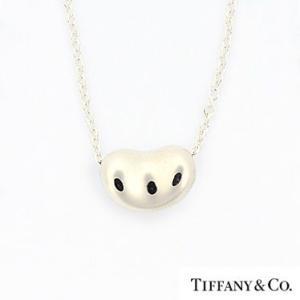 ティファニー 25185129  ネックレス シルバー Tiffany|juraice