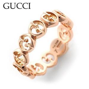グッチ 325822-J8500/5702 リング 指輪 GUCCI juraice