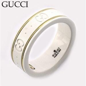 グッチ 325964-J85V5/8062 リング 指輪 GUCCI ホワイト sale|juraice