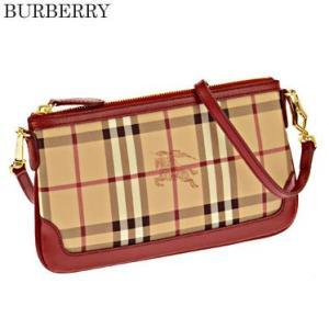 BURBERRY バーバリー  3807320/6080T ショルダーバッグ|juraice