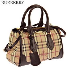 BURBERRY バーバリー  3870759/2070T  ショルダーバッグ 手提げバック|juraice