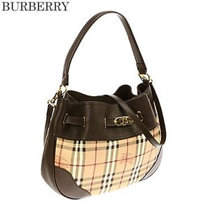 BURBERRY バーバリー 3882406/2070T  手提げバッグ ハンドバック ショルダーバック|juraice