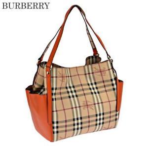 BURBERRY バーバリー  3882425/8017T ショルダーバッグ|juraice