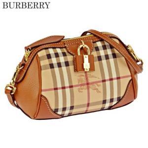 BURBERRY バーバリー  3882513/2160T ショルダーバッグ|juraice