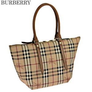 BURBERRY バーバリー  3882548/2675T  手提げバッグ ハンドバック|juraice