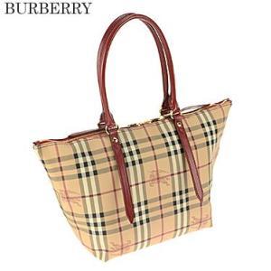 BURBERRY バーバリー 3882557/6080T 手提げバッグ ハンドバック|juraice