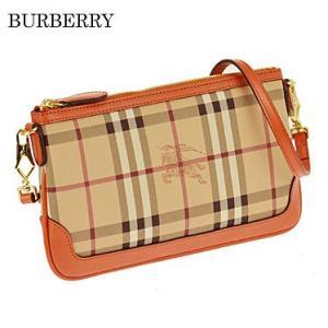 BURBERRY バーバリー  3888914/8017T ショルダーバッグ|juraice