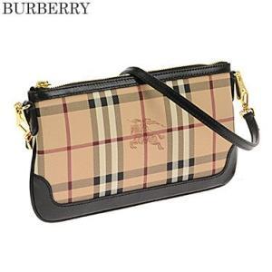BURBERRY バーバリー 3897945/0010T ショルダーバック|juraice