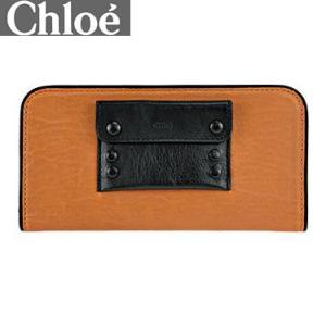 クロエ Chloe 3P0043-703/19N 長財布(小銭入れ付) 長札財布|juraice