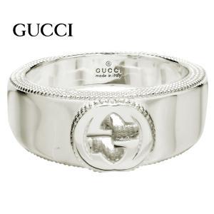 グッチ 479228-J8400/8106  リング 指輪 GUCCI|juraice