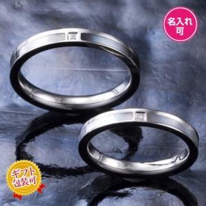 送料無料 シェル×ダイヤモンドペアリング/ホワイト&ブラック4SUR007WH&4SUR007BK/刻印可能/white clover/ホワイトクローバー sale|juraice