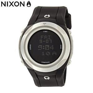 ニクソン A017000 時計 NIXON ウォッチ|juraice