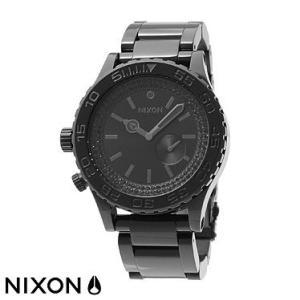 ニクソン 42−20 TIDE A0351150 時計 NIXON ウォッチ|juraice