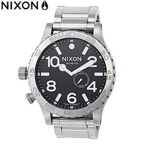 ニクソン THE51−30 A057000 時計 NIXON ウォッチ|juraice