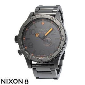 ニクソン THE51−30TIDE A0571235 時計 NIXON ウォッチ|juraice