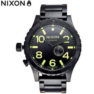 ニクソン A057603 時計 NIXON ウォッチ|juraice