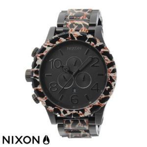 ニクソン THE 51−30 CHRONO A0831153 時計 NIXON ウォッチ|juraice