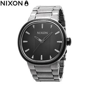 ニクソン A090479 時計 NIXON ウォッチ|juraice