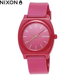 ニクソン TIME TELLER  A119387 時計 NIXON ウォッチ|juraice