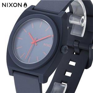 ニクソン TIME TELLER A119692  時計 NIXON ウォッチ|juraice