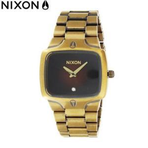 ニクソン A140581 時計 NIXON ウォッチ|juraice