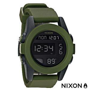 ニクソン A1971042 時計 NIXON ウォッチ|juraice
