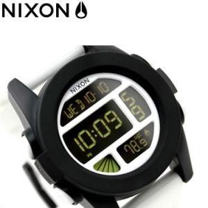ニクソン A197127 時計 NIXON ウォッチ|juraice