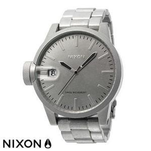 ニクソン THE CHRONICLE A1981033 時計 NIXON ウォッチ|juraice