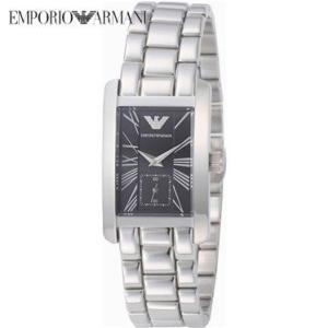 送料無料 エンポリオ・アルマーニ AR0157 レディース腕時計|juraice