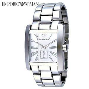 送料無料 エンポリオ・アルマーニ AR0182 腕時計|juraice