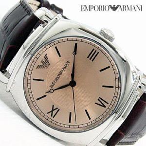 送料無料 エンポリオ・アルマーニ AR0264メンズ腕時計|juraice