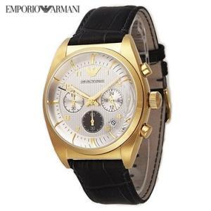 送料無料 エンポリオ・アルマーニ AR0372 メンズ腕時計 juraice