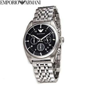 送料無料 エンポリオ・アルマーニ  AR0373 メンズ腕時計 sale|juraice