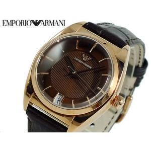 送料無料 エンポリオ・アルマーニ  AR0378 メンズ腕時計 juraice
