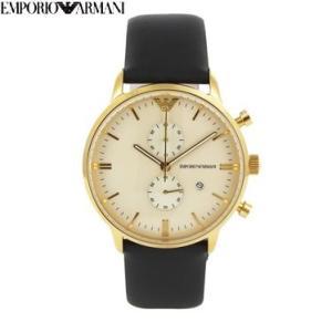 送料無料 エンポリオ・アルマーニ AR0386 メンズ腕時計 juraice