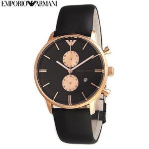 送料無料 エンポリオ・アルマーニ AR0387 メンズ腕時計 juraice